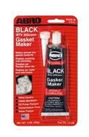 Герметик прокладок (черный) 85 г