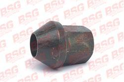 BSG BSG 30-230-021