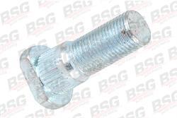 BSG BSG 30-230-012