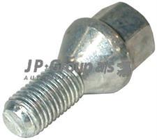 Jp Group 1260400100