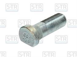 S-TR STR-40112