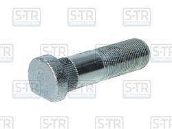 S-TR STR-40113