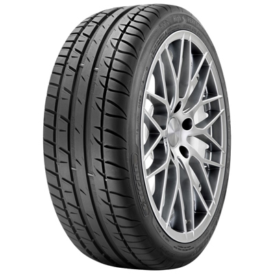 Шина летняя Tigar High Performance 195/50 R15 82V