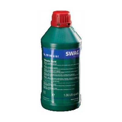 Жидкость ГУР SWAG Central Hydraulic Fluid 1л