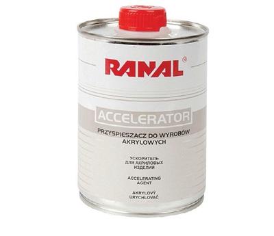 Ускоритель для акрила Ranal 40701 0.3л