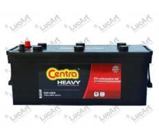 Батарея аккумуляторная, 12В 140А/ч