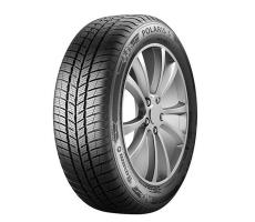 Шина зимняя Barum POLARIS 5 165/70 R14 81T