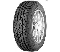 Шина зимняя Barum POLARIS 3 165/80 R14 85T