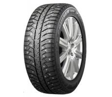 Шина зимняя Bridgestone ICE CRUISER 7000S 185/65 R15 88T (с шипами)