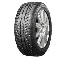 Шина зимняя Bridgestone ICE CRUISER 7000S 195/65 R15 91T (с шипами)