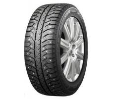 Шина зимняя Bridgestone ICE CRUISER 7000 205/65 R15 94T (с шипами)
