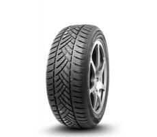 Шина зимняя LingLong GREEN-Max Winter HP 205/55 R16 94H