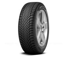 Шина зимняя Pirelli WINTER CINTURATO 165/65 R15 81T