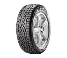 Шина зимняя Pirelli ICE ZERO 175/70 R14 84T (с шипами)
