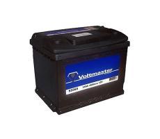 Аккумулятор Voltmaster 55565 460A 55 А/ч