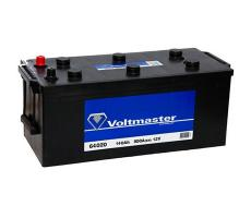 Аккумулятор Voltmaster 64020 800A 140 А/ч