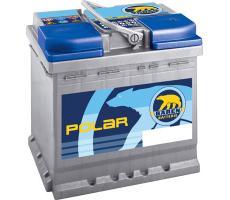 Аккумулятор Baren Polar 420A 44 А/ч