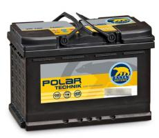 Аккумулятор Baren Polar Technik AGM 850A 95 а/ч