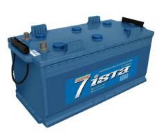 Аккумулятор Ista 7 Series 6СТ-190А1 190 А/ч
