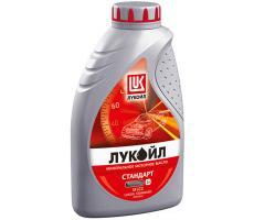 Масло моторное Лукойл Стандарт 10W-40 1л