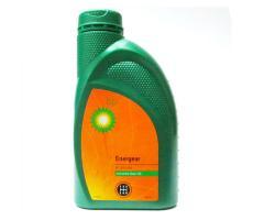 Масло трансмиссионное BP Energear EP 80W-90 1л