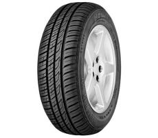 Шина летняя Barum Brillantis 2 175/65 R14 86T XL