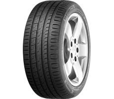 Шина летняя Barum Bravuris 3HM 195/50 R15 82V