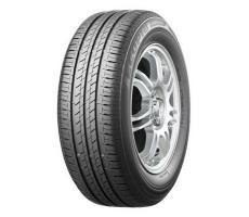 Шина летняя Bridgestone ECOPIA EP150 175/70 R13 82H