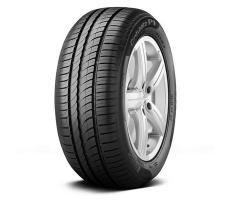 Шина летняя Pirelli CINTURATO P1 195/50 R15 82V