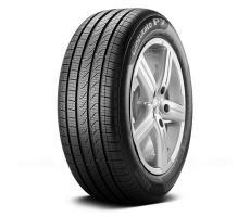 Шина летняя Pirelli CINTURATO P7 205/55 R16 91V