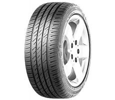 Шина летняя Viking ProTech HP 235/45 R17 97Y XL