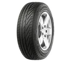 Шина летняя Uniroyal Rainexpert 3 195/65 R15 95T XL