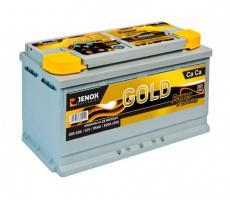 Аккумулятор Jenox Gold 12V (R+) 95 А/ч