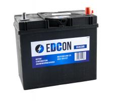 Аккумулятор Edcon DC45330L 45 А/ч