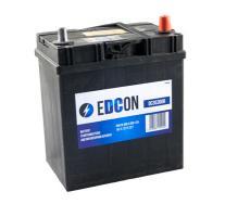 Аккумулятор Edcon DC35300L 35 А/ч