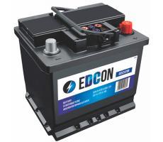 Аккумулятор Edcon DC52470R 52 А/ч