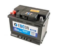 Аккумулятор Edcon DC60540L 60 А/ч