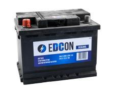 Аккумулятор Edcon DC56480L 56 А/ч