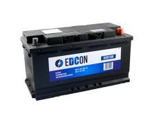 Аккумулятор Edcon DC90720R 90 А/ч