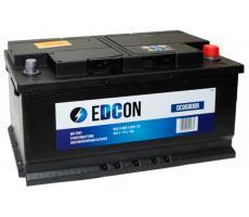 Аккумулятор Edcon DC100830R 100 А/ч