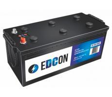 Аккумулятор Edcon DC1801100R 180 А/ч