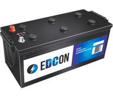 Аккумулятор Edcon DC2251150L 225 А/ч