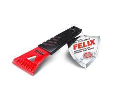 Скребок для снега и льда Felix 410060013