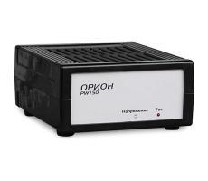 Зарядное устройство Orion PW150M