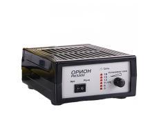 Зарядное устройство Orion PW320M