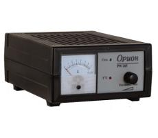 Зарядное устройство Orion PW325M