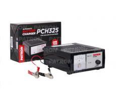 Зарядное устройство Patron PCH325