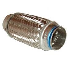 Гофра глушителя Patron EL45X120 45x120