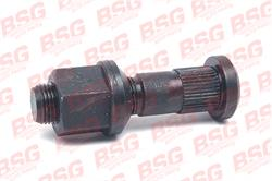 BSG BSG 30-230-005