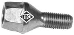 Metalcaucho 05437